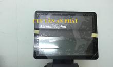 Trọn bộmáy tính tiền Pos giá rẻ cho quán Cafe tại Tân Phú