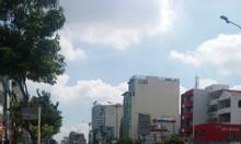 Cho thuê nhà mt kinh doanh đường Cộng Hòa P.12 Q.Tân Bình.