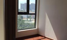 Cho thuê căn góc 3PN 97m2 Centana Thủ Thiêm giá chỉ 13tr/tháng.