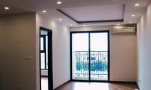 Tôi có một căn hộ chung cư 3PN/87m2 dự án An Bình City cần bán