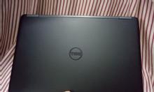 Dell Latitude E7250 - i7 5600U, 8G,256GB SSD,12.5inch,Webcam,đèn phím