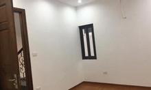 Bán nhà xây mới 5 tầng ngõ 41 Đông Tác, phường Kim Liên, quận Đống Đa