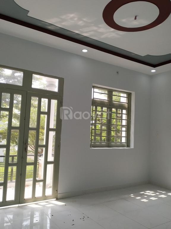 Bán nhà riêng, đường Đinh Đức Thiện, SHR, 1.35 tỷ nhận nhà