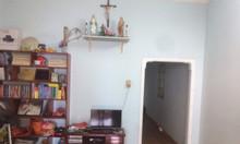 Chính chủ cần bán nhà ở ấp Phước Lương, Phú Hữu, Nhơn Trạch