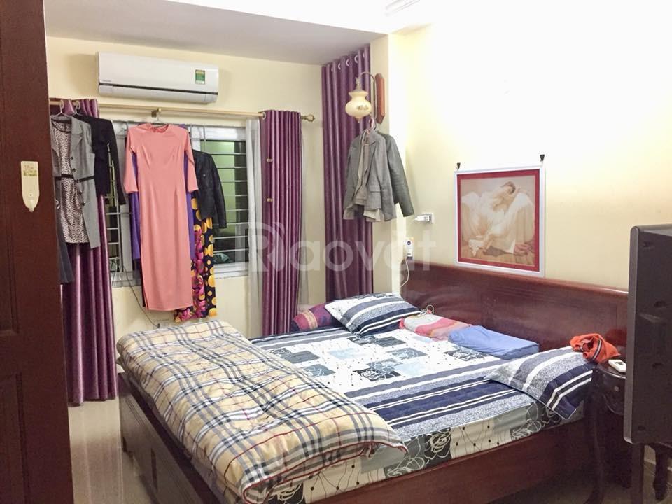 Bán nhà riêng Hoàng Văn Thái, Nguyễn Viết Xuân, Thanh Xuân, 3.1 tỷ