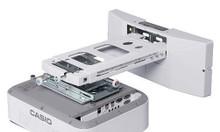 Máy chiếu Casio UT-311WN | Máy chiếu tầm siêu ngắn