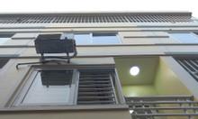 Bán nhà chính chủ đường Phạm Văn Đồng, Bắc Từ Liêm,HN,diện tích 35m2