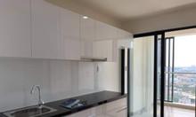 Cho thuê căn hộ Centana Thủ Thiêm 2PN 55m2