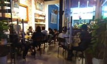 Cần bán nhà đẹp, giá tốt tại 124 Ngọc Thụy, Long Biên,Hà Nội