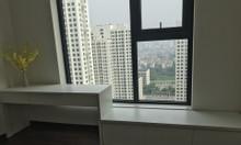 An Bình City -  Căn hộ chung cư 81m2, 3PN, view quảng trường