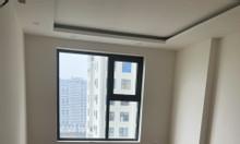 Căn hộ chung cư An Bình City 3PN, 89M2