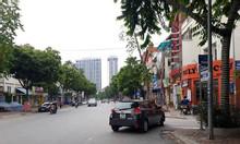 Sang nhượng nhà hàng Trần Đại Nghĩa 45m2, MT 5m, 26tr/tháng.