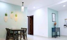 Cho thuê căn 1 pn TT Q.Hải Châu, Đà Nẵng