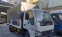 Xe tải ISUZU QKR 270 ( QKR77HE4 )