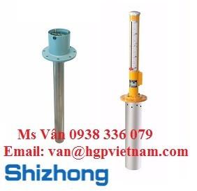 Cảm biến Shizhong Việt Nam