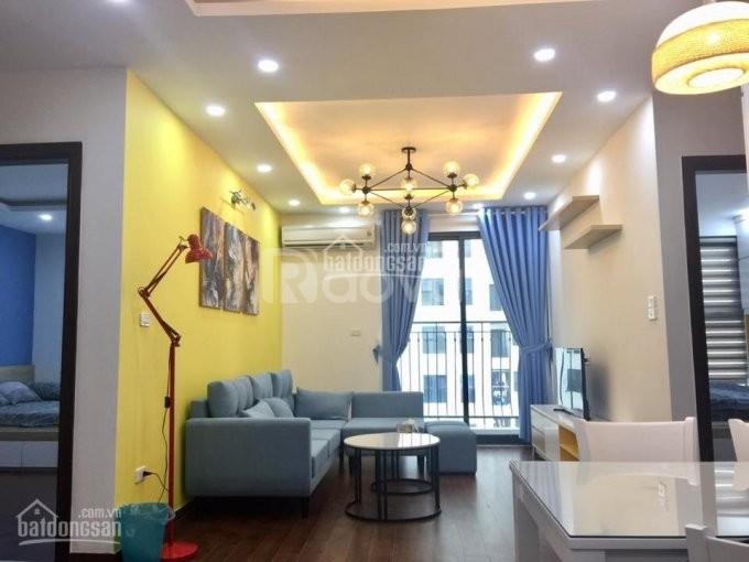 Tôi cần bán căn hộ 3PN, DT 102m2,  tòa CT2A chung cư Nam Cường
