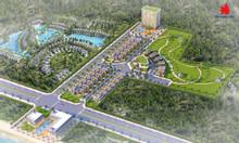 Mở bán đất biệt thự biển Tropical Ocean Villas & Resort Phan Thiết!