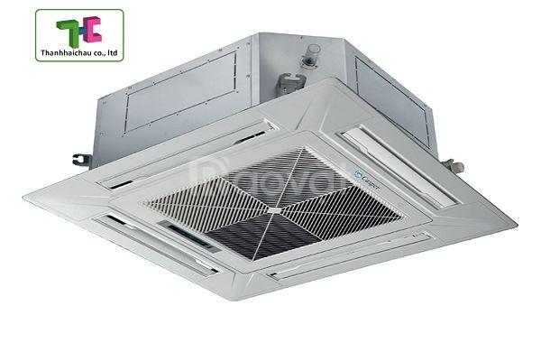 Máy lạnh âm trần Casper 4HP CC-36TL22 chuẩn Thái Lan giá rẻ
