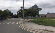 Bán khu đất Thị xã Phú Mỹ  ngay khu công nghiệp Phú Mỹ 3