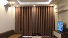 Bán chung cư ngoại giao đoàn N03-T2 3ty4 full nội thất (ảnh 7)