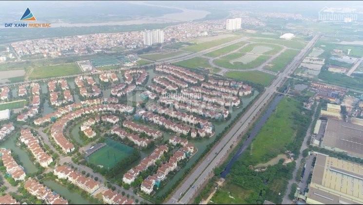 Cập nhật chính sách bán hàng mới dự án TSG Lotus Long Biên