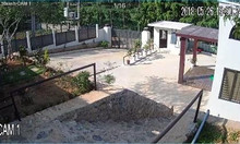 Sửa chữa camera tại Tôn Đức Thắng, Đống Đa, Hà Nội
