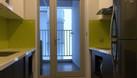 Bán chung cư ngoại giao đoàn N03-T2 3ty4 full nội thất (ảnh 4)