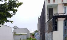 Cần sang gấp lô đất đường Trần Văn Giàu, Bình Chánh