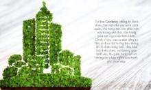 Đất nền dự án Eco Gardenia Thủy Nguyên Hải Phòng