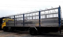Bảng giá xe tải dongfeng b180 8 tấn thùng 9m5 model 2019