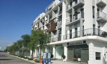 Bán suất ngoại giao Nhà liền kề 82 Nguyễn Tuân 12.8 tỷ 82m2