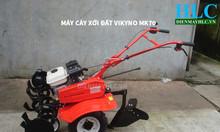 Đại lý phân phối máy cày xới đất mini cầm tay Vikyno chính hãng