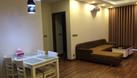 Bán chung cư ngoại giao đoàn N03-T2 3ty4 full nội thất (ảnh 1)