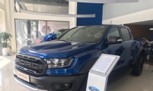 Raptor 2019 - trả góp nhanh chóng lấy xe ngay- vui lòng liên hệ