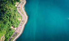 Biệt thự biển sở hữu lâu dài tại Lagoona Bình Châu, BRVT