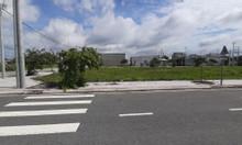 Đất nền gần Bênh viện Q9, SHR, đường nhựa 16m
