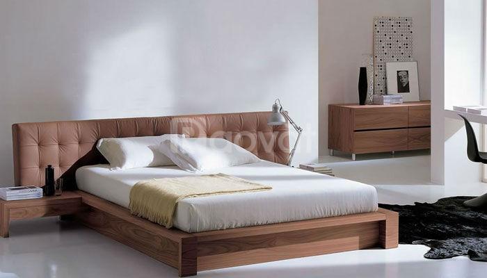 Bọc sofa, vỏ bọc sofa tại quận Tân Bình