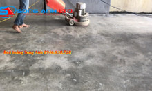 Mài đánh bóng sàn bê tông tại Thừa Thiên Huế - BTMBAOLONG