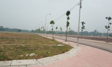 Chỉ 5tr/lô đất nền TP Sông Công Thái Nguyên