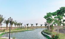 Đất nền khu đô thị Mega City 2, Nhơn Trạch, Đồng Nai