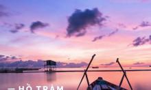 Biệt thự biển Hồ Tràm chỉ 8tỷ, 252m2, sở hữu lâu dài tại Lagoona Bình