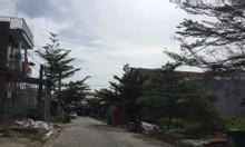 Đất trung tâm thị xã Tân Uyên chỉ 660 triệu/100m2 - Đã có sổ