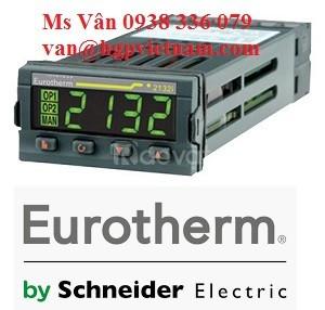 Đại lý  Eurotherm
