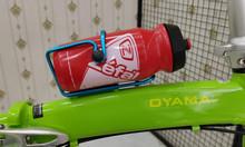 Giá bình nước nhôm cho xe đạp