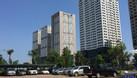 Chính chủ bán cắt lỗ căn hộ 3 PN 90m2 khu Ngoại giao đoàn, Bắc Từ Liêm (ảnh 2)