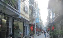 Bán nhà mặt phố cổ Phan Chu Trinh