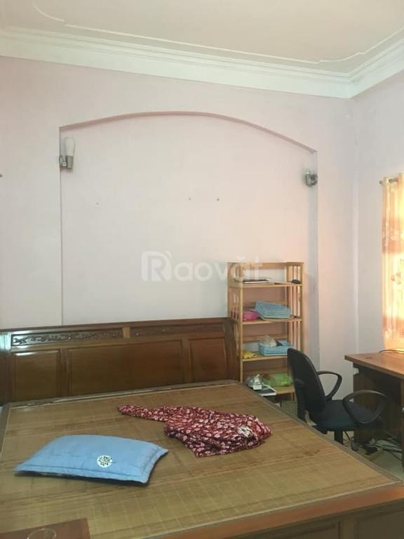 Bán nhà riêng tại Nguyễn Đức Cảnh, Quận Hoàng Mai, Hà Nội giá 3 tỷ.