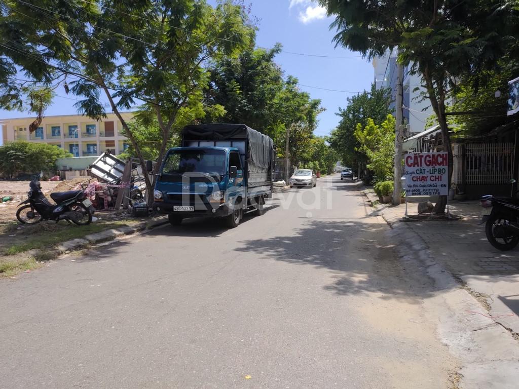 Bán đất Nai Thịnh 7 cạnh trường học khu vực đông dân cư với giá 3 tỷ 7