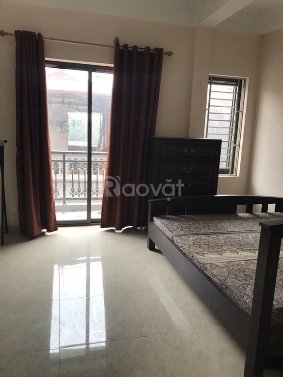 Cho thuê phòng CCMN 25-35m2, đường Kim Giang, Thanh Liệt, Linh Đàm