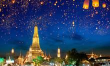 Vé máy bay giá rẻ đi Đông Nam Á chỉ từ 19 USD